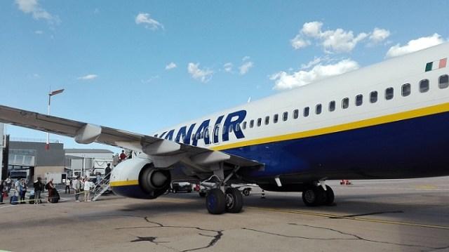 Avioni iz Niša za Maltu leteće ponedeljkom i petkom uveče