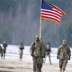 DW: Da li je Nemačkoj potrebna američka vojska?