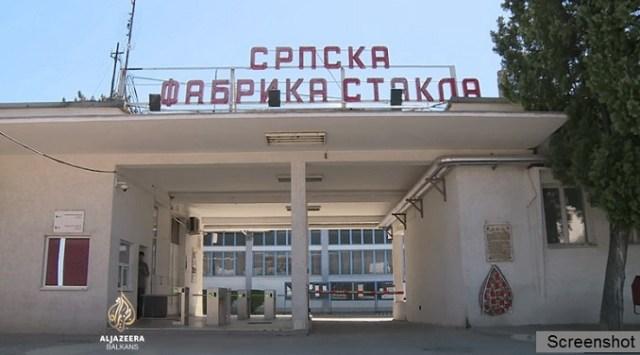 Strani nvestitori u Srbiji: Uzmi pare i beži