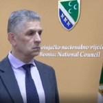 Ugljanin se žalio Kurtiju: Hoćemo poseban status Sandžaka