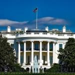 Nova sankcije SAD Rusiji zbog Skripalja