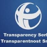 Transparentnost: Vlada s puno sumnjivih poteza izabrala graditelja Moravskog koridora