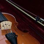 Prvi Sabor violinista Srbije u Pranjanima 16.avgusta