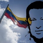 Venecuela: Amerika je dostigla maksimalan nivo ludila