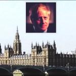 Boris Džonson izgubio većinu u parlamentu