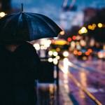 RHMZ upozorava: Stižu pljuskovi praćeni grmljavinom i nagli pad temperature, a u četvrtak – mraz!