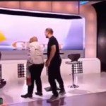 Džej prop'o! (VIDEO)
