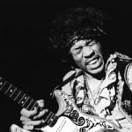 49 godina od Hendriksove smrti: Ako ne izgoriš, i ti i gitara, kao da nisi ni svirao
