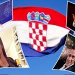 Zagreb: Traži se zabrana Seke Aleksić, Željka Joksimovića, Bajage, Miroslava Ilića