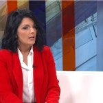 Milena Popović: Ne mogu na osnovu kampanje koja se vodila protiv njega da kažem da su oni krivi