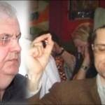 Čanak: Dobro se sećamo pijanog Jeremića sa šajkačom i kokardom na glavi…