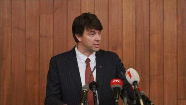 Gradska vlast otpisala 50 miliona evra duga pevačicama, tajkunima i državnim službenicima bliskim SNS-u