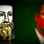 Nostradamus: Doći će vreme kada će Srbijom vladati seoska budala…