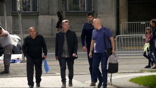 Vučić obećao zabranu izgradnje malih hidroelektrana u zaštićenim područjima