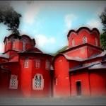 Proslava 800 godina autokefalnosti SPC: Više od 3.000 vernika na službi