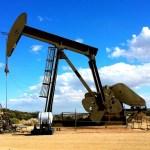 U slučaju nestašice, Srbija bi imala nafte za samo desetak dana
