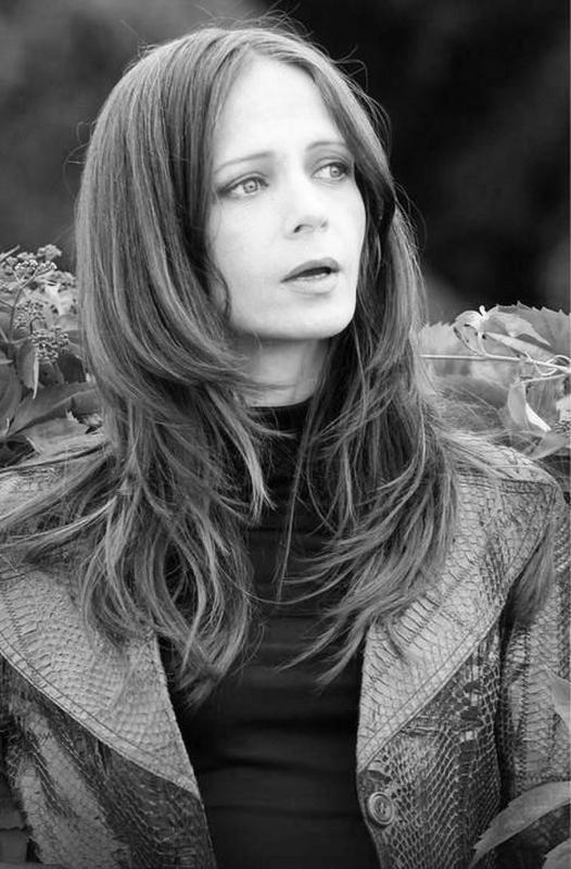 Sonja Savić: Ovo društvo je grešno. Sve što je bilo intelektualno-posečeno je, sve sto je bilo samostalno - zabranjeno je
