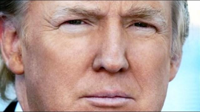 Tramp: Ako me smenite, Amerika ide u građanski rat!
