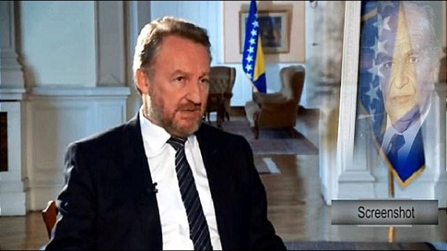 Bakir Izetbegović: Moj otac se borio da vrati islam, uspeo je
