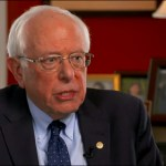 Berni Sanders doživeo infarkt, ali nastavlja kampanju