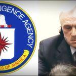 """Stanišić je 8 godina bio glavni čovek CIA u Beogradu – """"JEDNE NOĆI U TOPČIDERSKOM PARKU…"""""""
