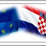 """""""Događanja u Evropi i Hrvatskoj sve više podsećaju na doba pre Drugog svetskog rata"""""""