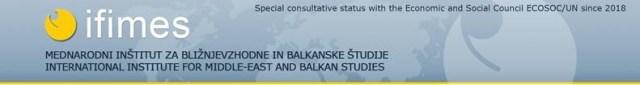 Azeski: Zašto smo samo Makedonci i ništa drugo?