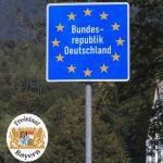 Evropska unija i dalje zabranjuje ulaz građanima Srbije