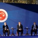 Vučić: Putevi nas zbližavaju i daju mogućnost da se razumemo i oprostimo