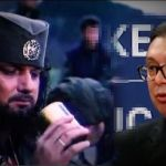 """""""MNOGO JE KUME, MNOGO JE"""" – Vučić: Plate će biti 1.700 evra NETO, zaposliće se 1.100 ljudi u nemačkoj fabrici u Pančevu"""