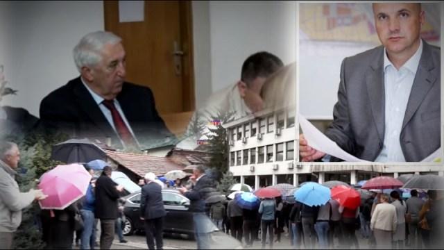 Novaković: Kad radnici Namenske aplaudiraju pogibiji kolege to SNS urinira po grobovima