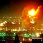 Svetski eksperti: Srbija i Irak žrtve NATO genocida