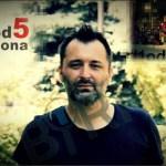 Protest 1 od 5 miliona posvećen uzbunjivaču iz Krušika (Uživo)
