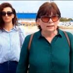 Ruža i Milica: Bojkotujemo bojkot!