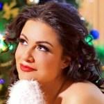 Slavica Miletić: Za mene praznici više ne postoje, ni dom. U mom kraju, samo grobovi su mi ostali…