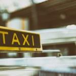 Taksisti neće protestovati tokom Erdoganove posete Srbiji