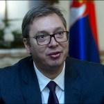 """Što reče Zoran Živković za mene: """"Vučić je glup, ali mnogo vredan, a ti su najopasniji"""""""