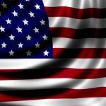 SAD: Ništa dobro ne može da izađe iz dogovora Rusije i Turske