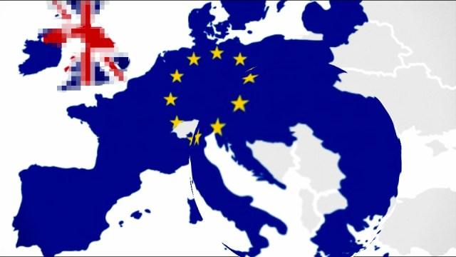 Da li Balkan deli Evropsku uniju?