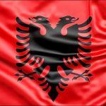 Oko 75 odsto Albanaca za ujedinjenje Albanije i Kosova