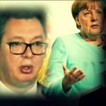 Radulović: Vučić sprovodi politiku Nemačke. Podržavaju ga zbog migranata koje će naseliti i zbog KiM