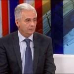 Drecun: U Skoplju formiran maskirani obaveštajni centar. Objavljivanje snimka tempirano pred dolazak Putina u Srbiju