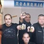 """GP: Miša Vacić osnovao odbor u prostorijama policijske stanice """"Pantelej"""" u Nišu! (VIDEO)"""