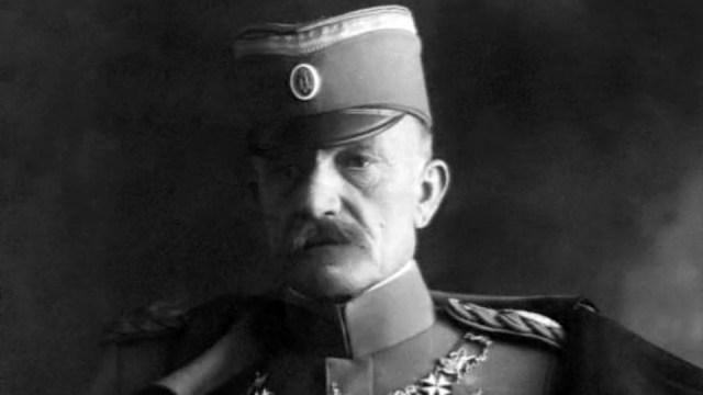 Kolubarska birka - remek delo Živojina Mišića (VIDEO)