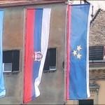Skupština Vojvodine: Manjinske liste ispod cenzusa imaju šansu da dobiju poslanike