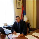 Samo izdajnici odlaze iz Srbije! Mladi zahvaljujući Vučiću nikad bolje nisu živeli – gospodin predsednik opštine Plandište Repac, SNS master sa Megatrenda