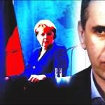 Radulović: Nemačka na sve načine pokušava da sruši bojkot izbora