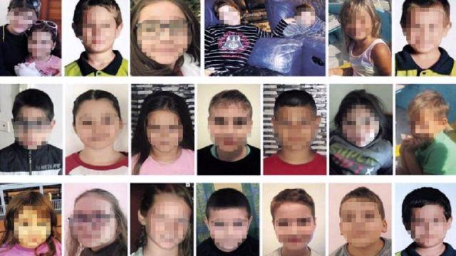 Decu iz Srbije proteruju sa Malte, Ministarstvo spoljnih poslova Srbije zamolilo da se proterivanje odloži