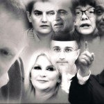 Đilas: Tužno je slušati Vučića kako pravda gluposti i lopovluk sebe i svojih saradnika