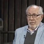 """Dragoslav Mihailović dobitnik """"Velike nagrade Ive Andrića"""""""